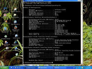 EasyBox_1.jpg
