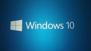 Windows 10 Logo groß.jpg