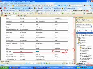 PDF Viewer Search.png