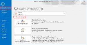 Outlook - Konto hinzufügen.jpg