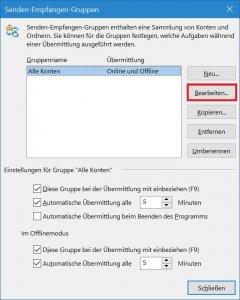 Outlook - Konto umbenennen - Senden-Empfangen Gruppen bearbeiten.jpg