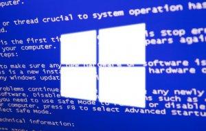 Windows-Bluescreen_w492_h312.jpg