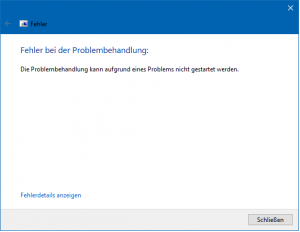 Win10Problembehandlung.png