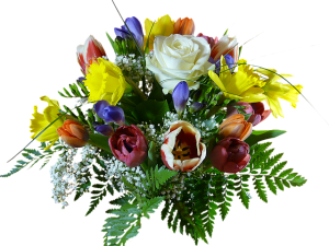 bouquet-of-flowers-1503055_640.png