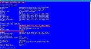 Bcdedit - Startladeprogramm.jpg
