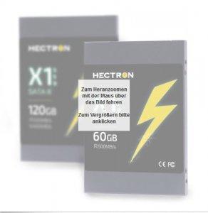 hectron.JPG