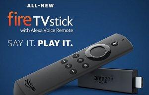 Amazon Fire TV Stick 2.jpg