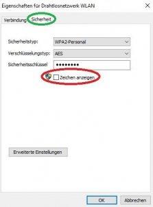 WLAN Passwort Router 4.jpg