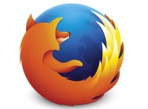 Firefox Logo.jpg
