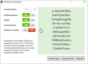 pg_screen.png
