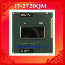 Core-i7-2720QM-2-2GHz-6M-Quad-Core-eight-threads-SR014-2720-Notebook-processors-Laptop-CPU.jpg_2.jpg