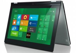 Lenovo IdeaPad Yoga @Hersteller.jpg
