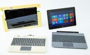 Surface-Tablet @Microsoft.jpg