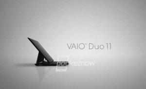Vaio Duo 11 2 @pocketnow com.jpg