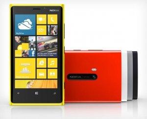Lumia 920 Farben.jpg
