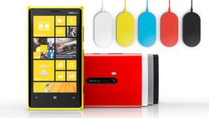 Lumia 920 Ladepad Farben.jpg