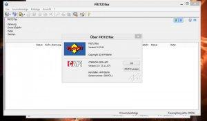 Fritz!Fax.jpg