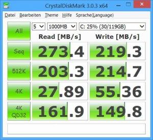 SSD alt.jpg
