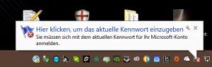 Kennwort.png