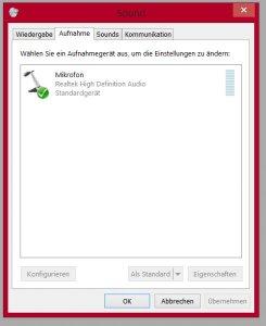 Screenshot (499).jpg