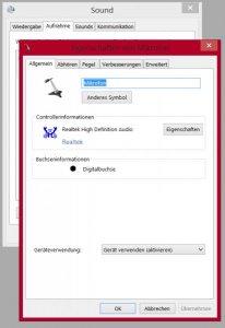 Screenshot (500).jpg