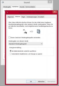 Screenshot (501).jpg