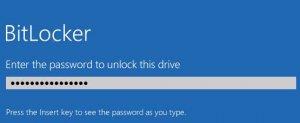 activate-bitlocker-system-drives_-09-568px.jpg