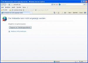 IE8-Microsoft-Seite.JPG