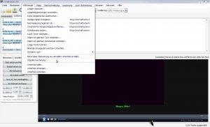 ScreenShot 708 Subtitle Edit 3.4.4 - Werkzeuge.jpg