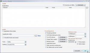 ScreenShot 709 Stapelkonvertierung.jpg