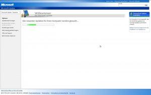 ScreenShot 718 Microsoft Update - Internet Explorer.jpg