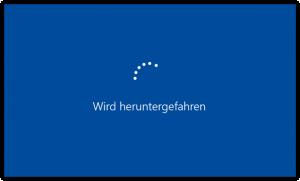 Windows-10-Herunterfahren.png