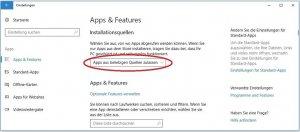 Windows 10 Installationsquellen 1.jpg
