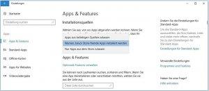 Windows 10 Installationsquellen 2.jpg