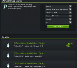 Treiber auf der GeForce Website.PNG