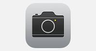 Apple iPhone Kamera Icon.png