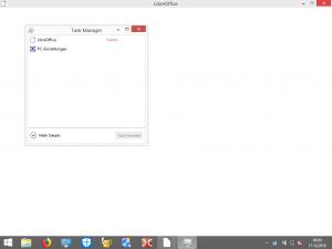 LibreOffice.png