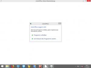 LibreOffice1.png