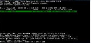 TestDisk_08.jpg