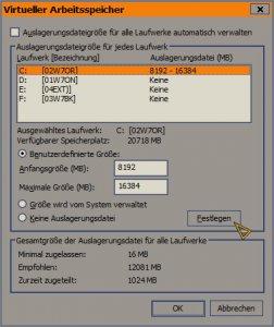 pagefile.sys@8GB-16GB.jpg