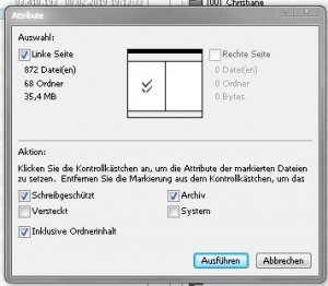 Attribute,Windows.JPG