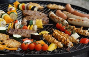 barbecue-bbq-beef-533325.jpg