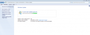 Updates_laeuft_tot.PNG