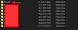 2019-11-16 16_14_26-home (__192.168.0.3) (X_).jpg