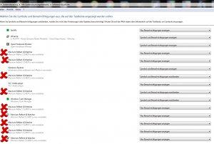 zzz Infobereich Liste leeren.jpg