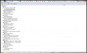 ScreenShot 0118 Geräte-Manager.jpg