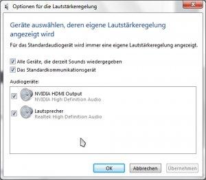 ScreenShot 0119 Optionen für die Lautstärkeregelung.jpg