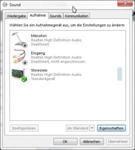 ScreenShot 0121 Sound.jpg