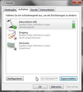 ScreenShot 0123 Sound.jpg