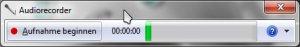 ScreenShot 0127 Audiorecorder.jpg